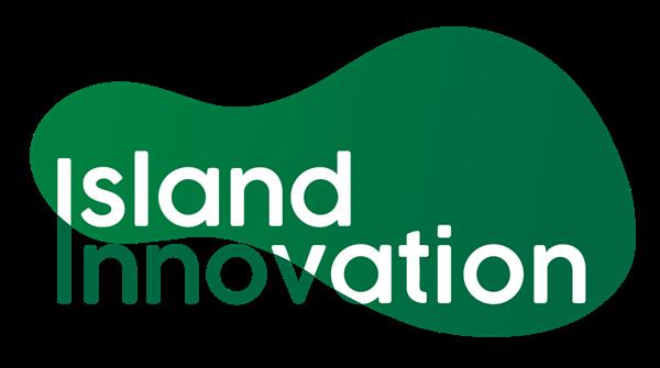 Island Innovation Awards